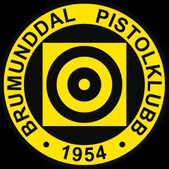 Brumunddal Pistolklubb
